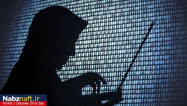 هک شدن SolarWinds شکافهای بزرگی را در امنیت سایبری نشان میدهد
